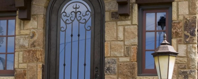 GlassCraft Doors - Cunningham Door & Window