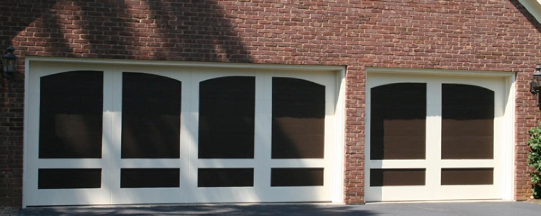 Garage Doors By Cunningham Door Window