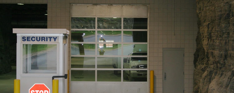 Clopay Commercial Doors Cunningham Door Amp Window