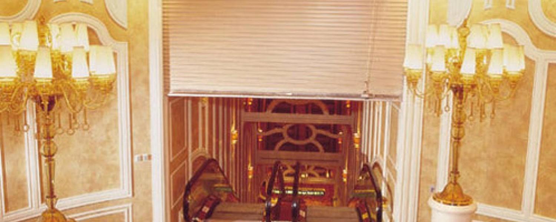 _door; Bank_One_Ballpark_counter_coiling_grille; Bank_One_Ballpark_fire_shutter; Belagio_Hotel_fire_door; Blue_Insulated_Service_Door ... & Cookson Commercial Doors - Cunningham Door \u0026 Window