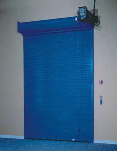 Cookson Commercial Doors Cunningham Door Amp Window