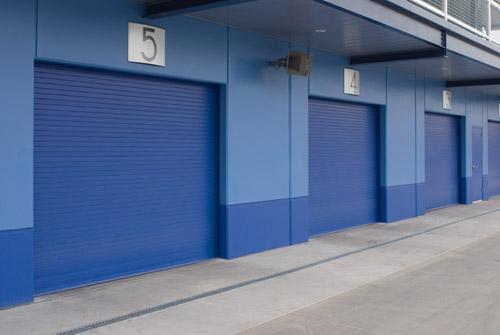 ... FedEx_Forum_Jack_Daniels_coiling_grille · Las_Vegas_Motor_Speedway_Counter_Doors · Las_Vegas_Motor_Speedway_serv. & Cookson Commercial Doors - Cunningham Door u0026 Window