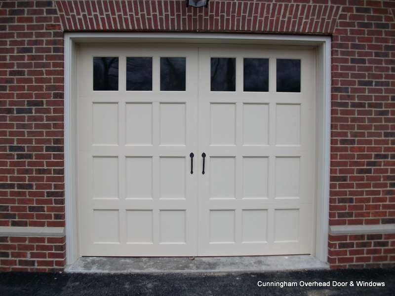 x tech model img overhead classic services and h custom openers traditional garage dean plain fort door doors