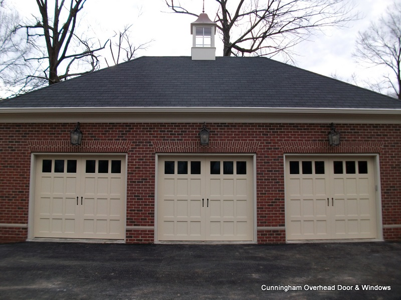 door doors excellent garage with in inspiration home remodel x gypsy