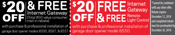 garage-doors-internet-gateway-rebate