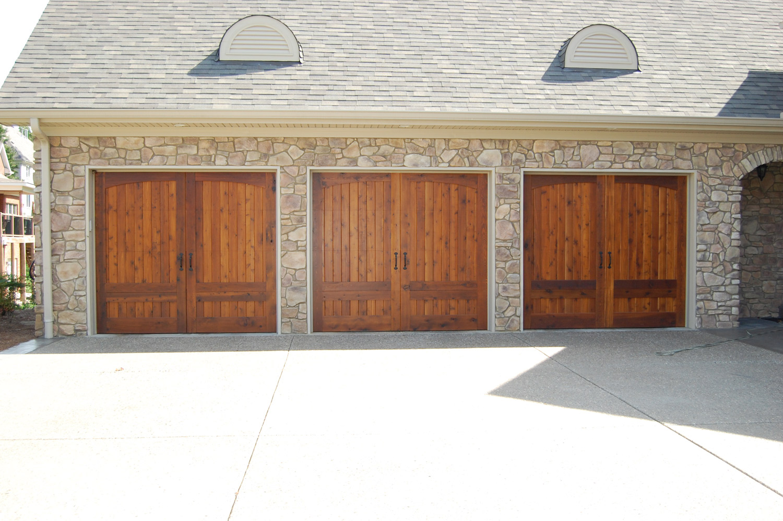 Photo Garage Door Repair Louisville Ky Images Windsor