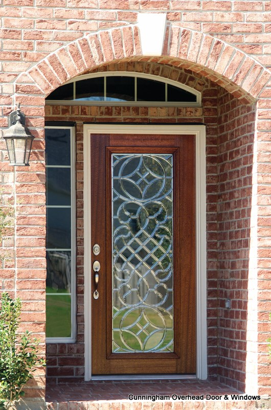 Glasscraft Doors Cunningham Door Amp Window