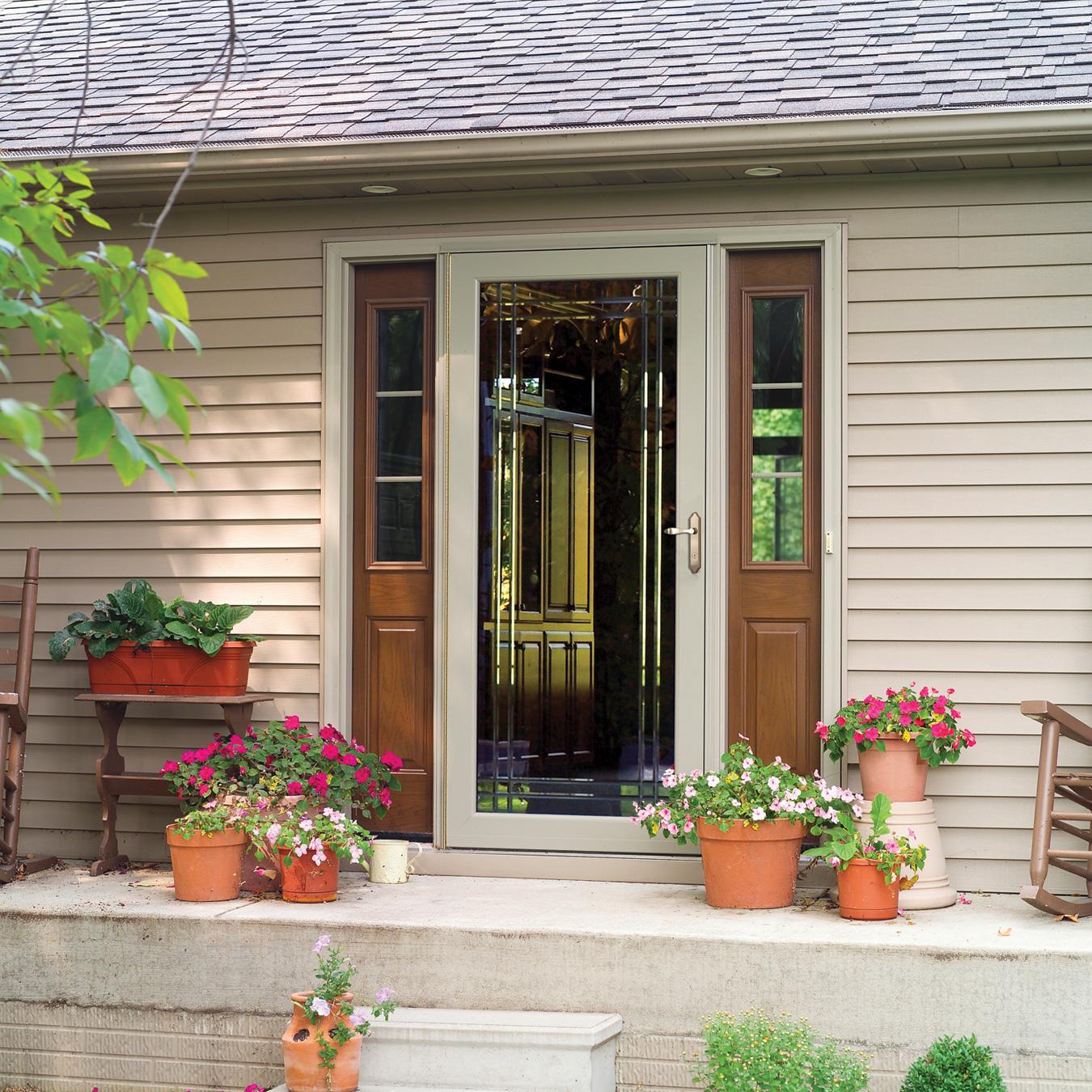 Cunningham Door & Window