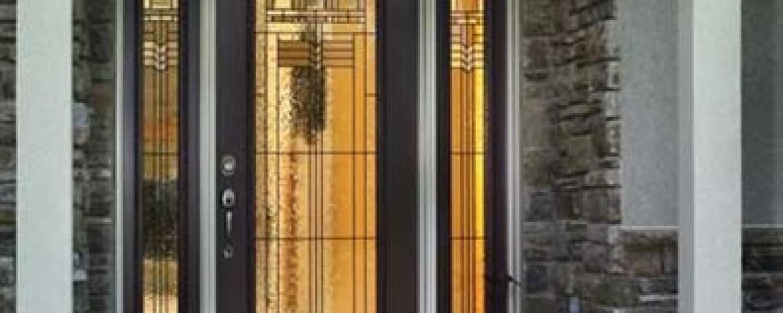 Entry Doors By Kolbe